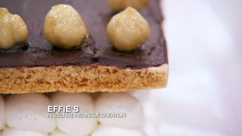 effie_desserts