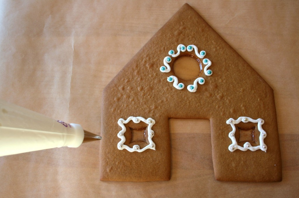 GingerbreadHouse13