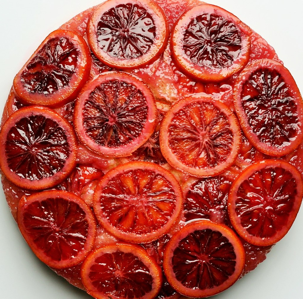 Candied Blood Orange Cake (16)