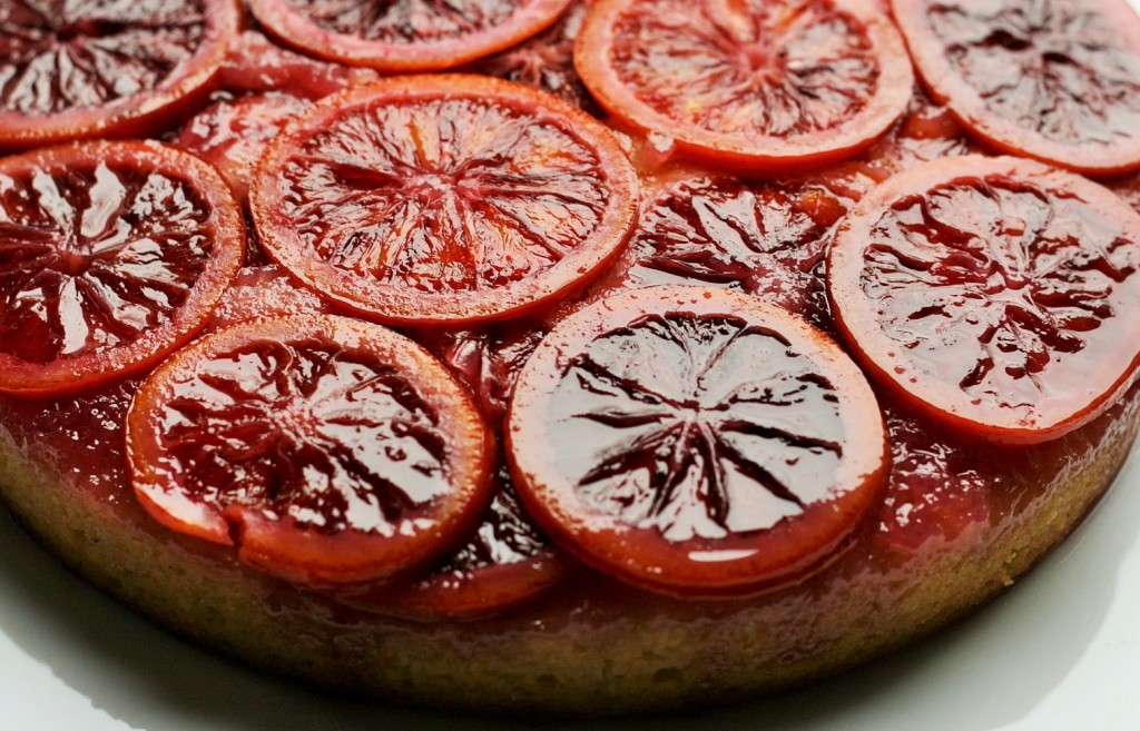 Candied Blood Orange Cake (18)