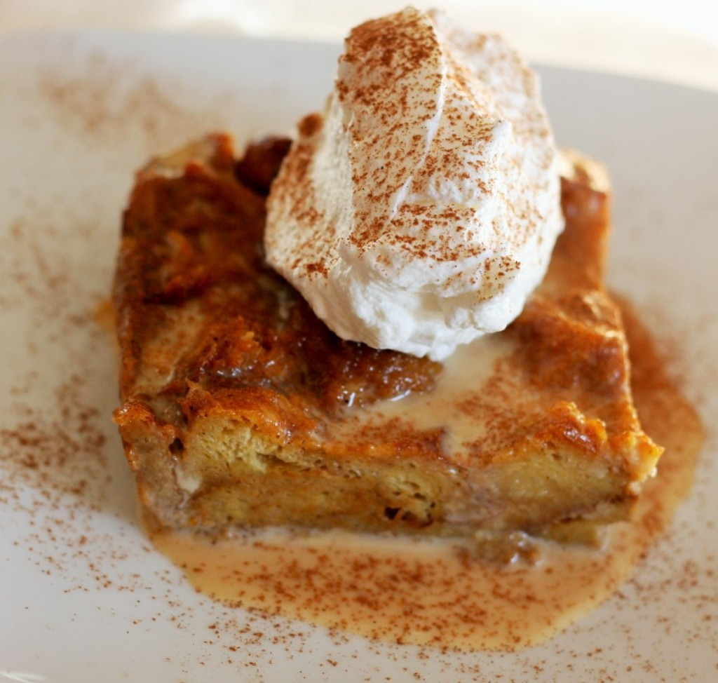 Tres Leches Bread Pudding (21)