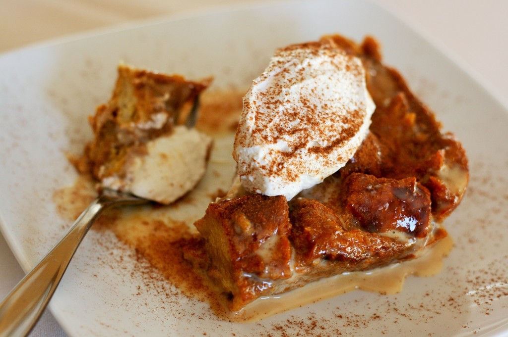 Tres Leches Bread Pudding (27)