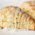221 Baker Street Mandarin Orange Vanilla Bean Scones